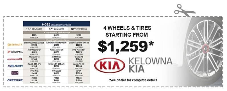 kelownakia-tire-coupon-1259