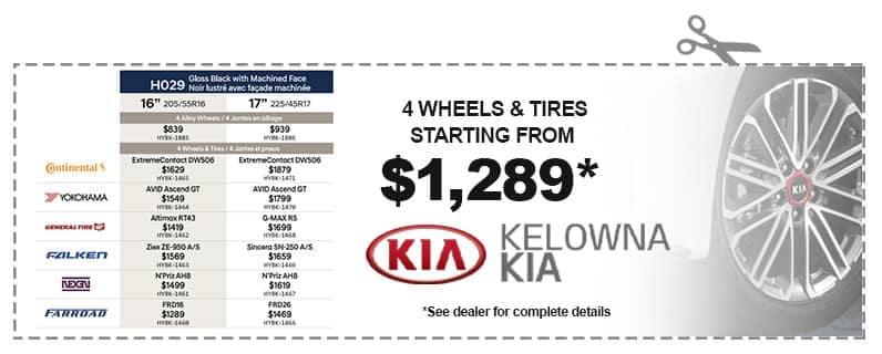 kelownakia-tire-coupon-1289