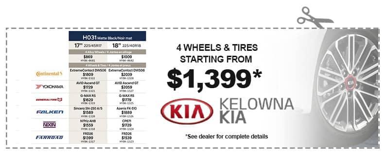 kelownakia-tire-coupon-1399