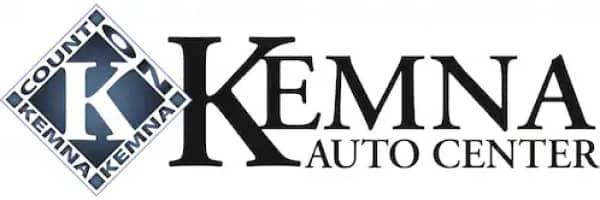 Kemna Auto Center logo