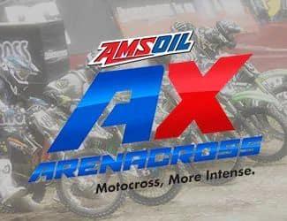 Arenacross_result