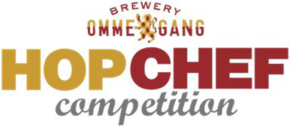The HopChef competition continues!