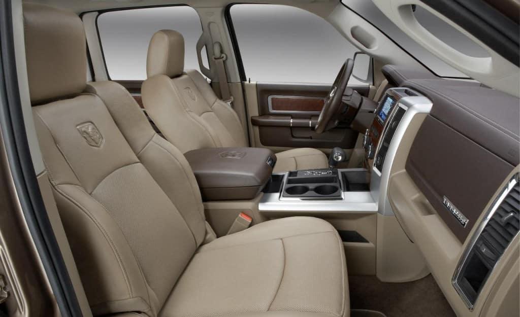 2014-Dodge-Ram-Seats