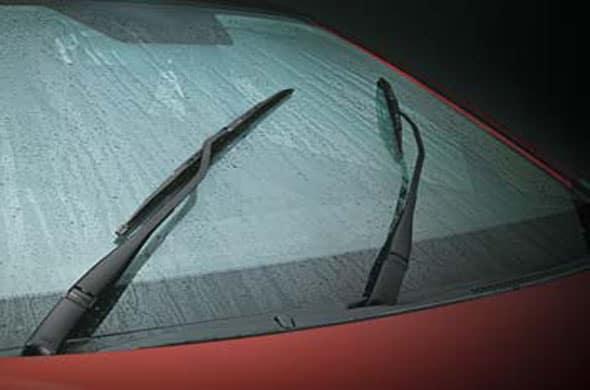 i20-rain-sensing-wipers