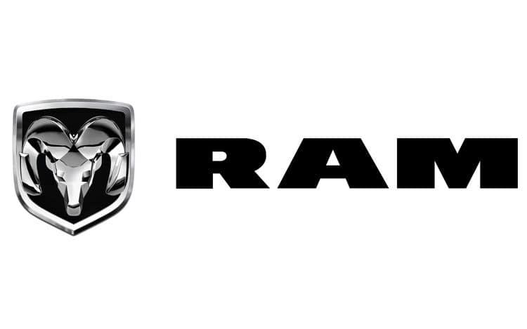 Ram brand