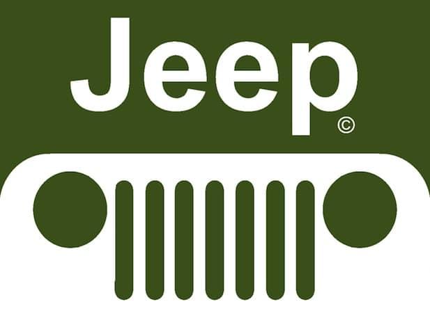 jeep-logo-2012