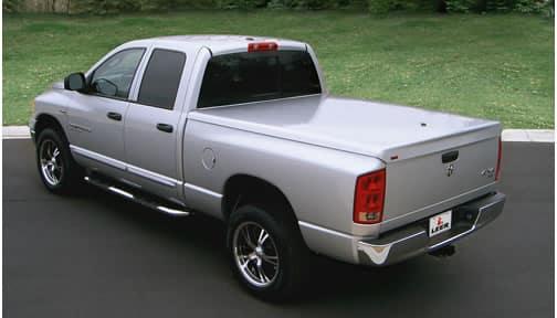 800_Dodge_Ram1_jpg