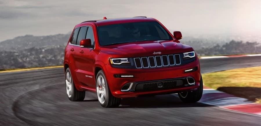 2015-Jeep-Grand-Cherokee-e1412279730699