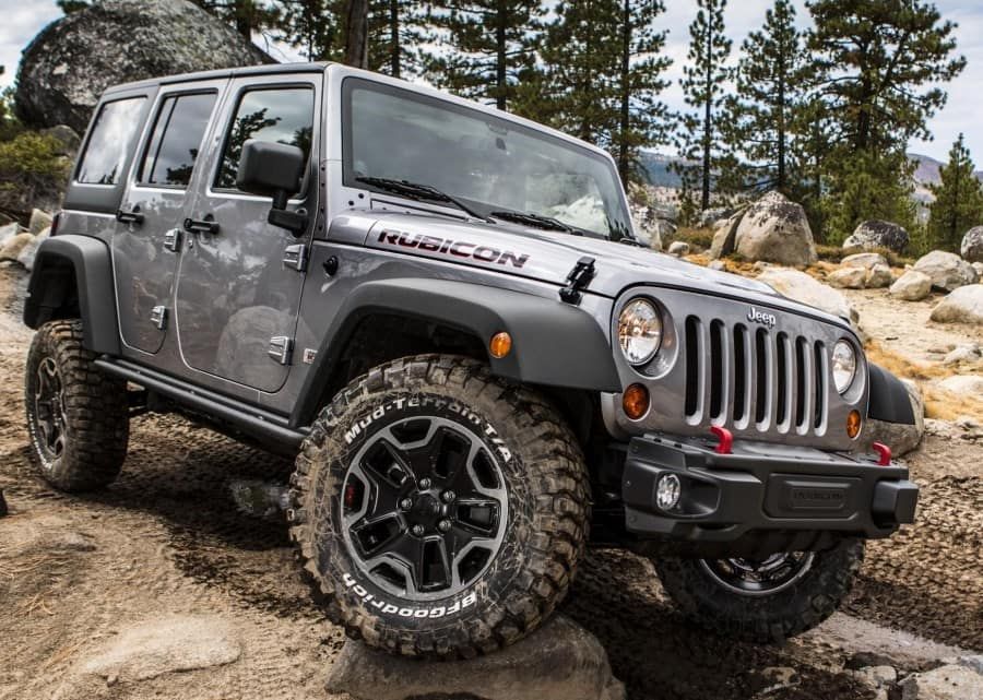 Jeep Dealer Miami >> Why You Should Join A Jeep Club Jeep Dealer In Miami