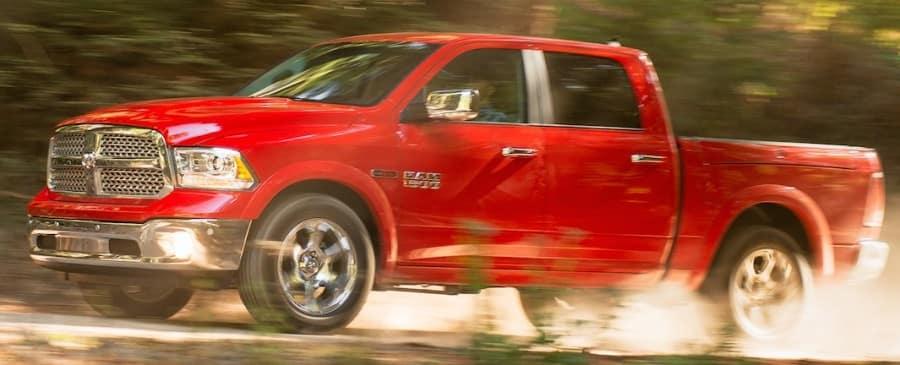 2014-ram-1500-ecodiesel-Dodge Ram 1500 for sale