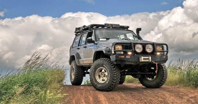 Headline-XJ-Cherokee--e1412603011171