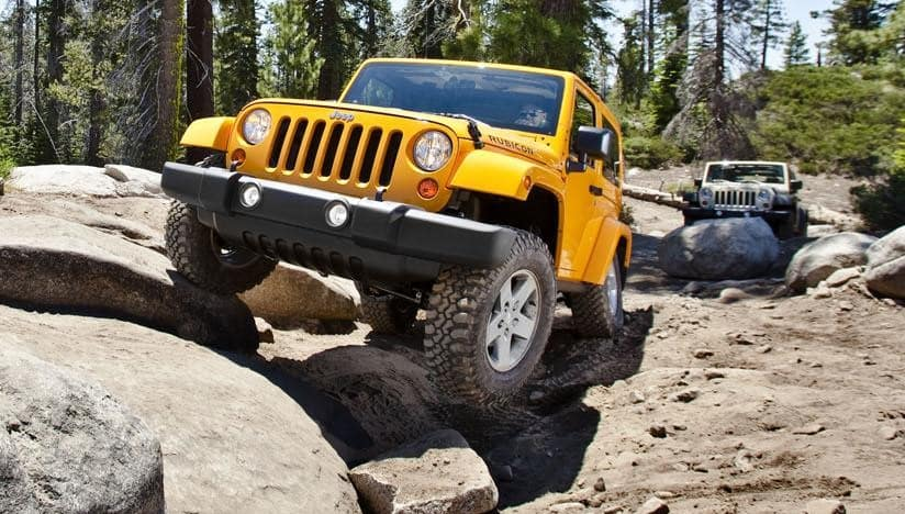 2012-jeep-wrangler-off-road - Jeep Dealership in Miami