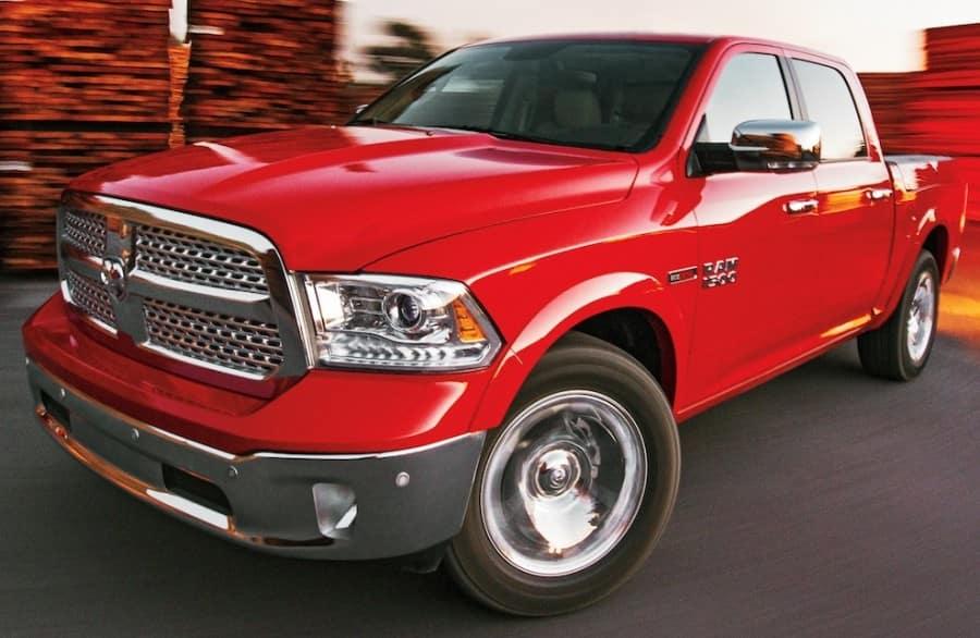 2014-ram-1500-ecodiesel-Miami Ram