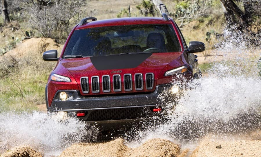 2014_jeep_cherokee- Jeep Dealer in Miami