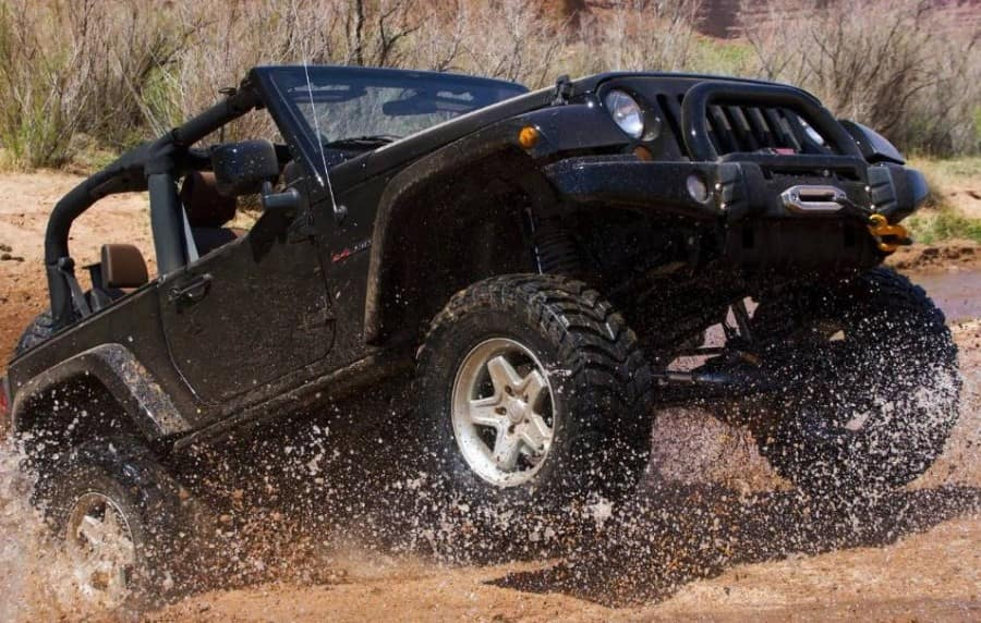 jeep-wrangler-offroad-Jeep Dealership in Miami