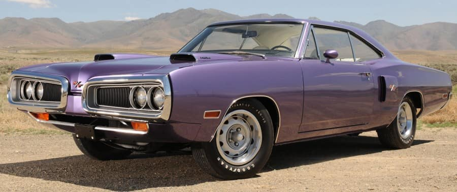 Dodge-Coronet-Dodge Dealerships