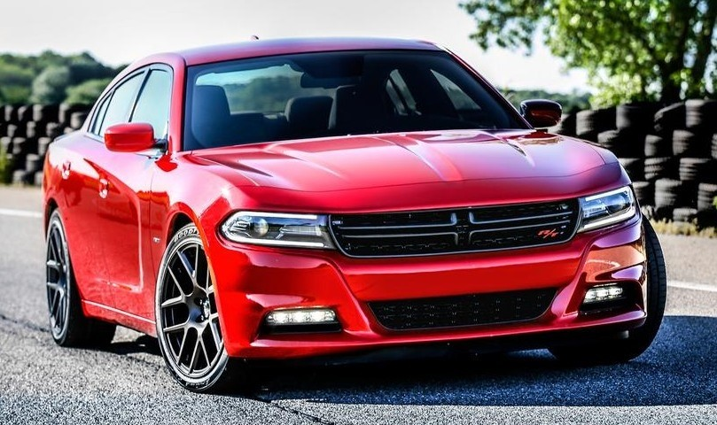 2015-dodge-charger-r-t-Dodge Dealers in South Florida