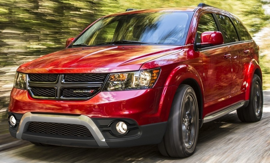 2015_dodge_journey-Dodge Dealer