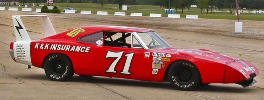 Dodge Daytona - Dodge Dealers in South Florida
