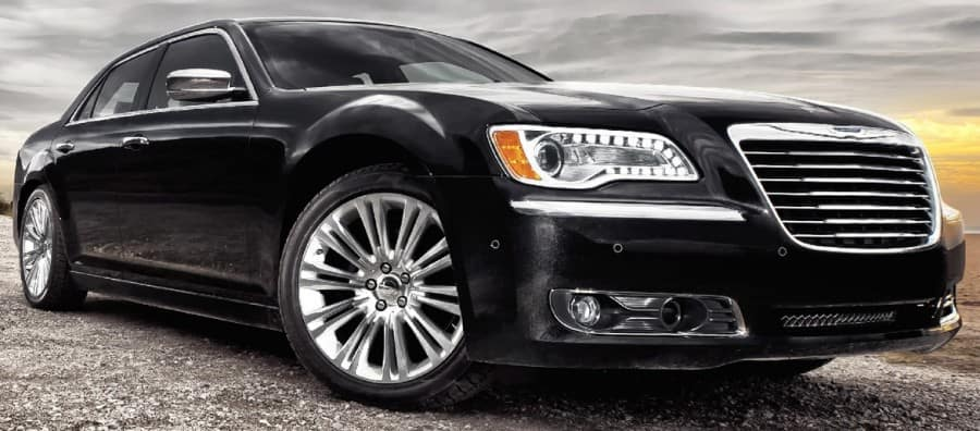 2011-Chrysler-300C-2015 Chrysler 300