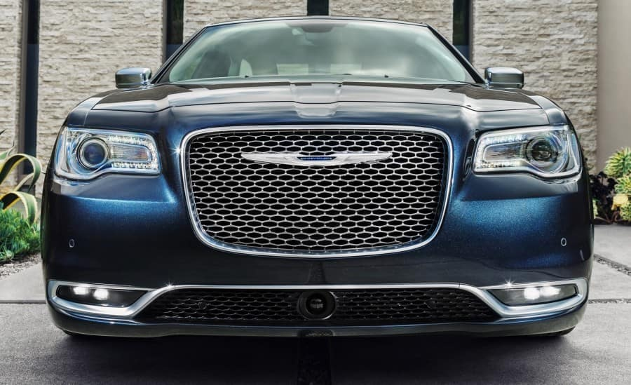 2015-chrysler-300c-platinum-