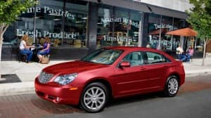 2010_chrysler_sebring