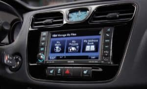 2014-Chrysler-200-Interior-Price