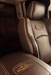 Dodge-Ram-Leather-Seats-Photo-700x1024