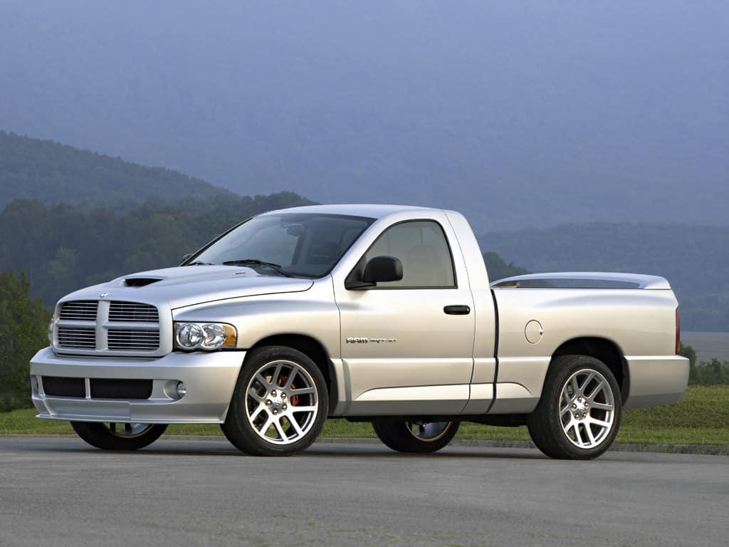 Dodge-Ram-SRT-101