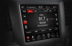ram-1500-to-gain-microsoft-based-uconnect-infotainment-60224-7