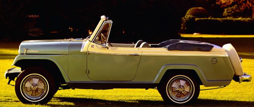 1967_Jeepster_conv_color
