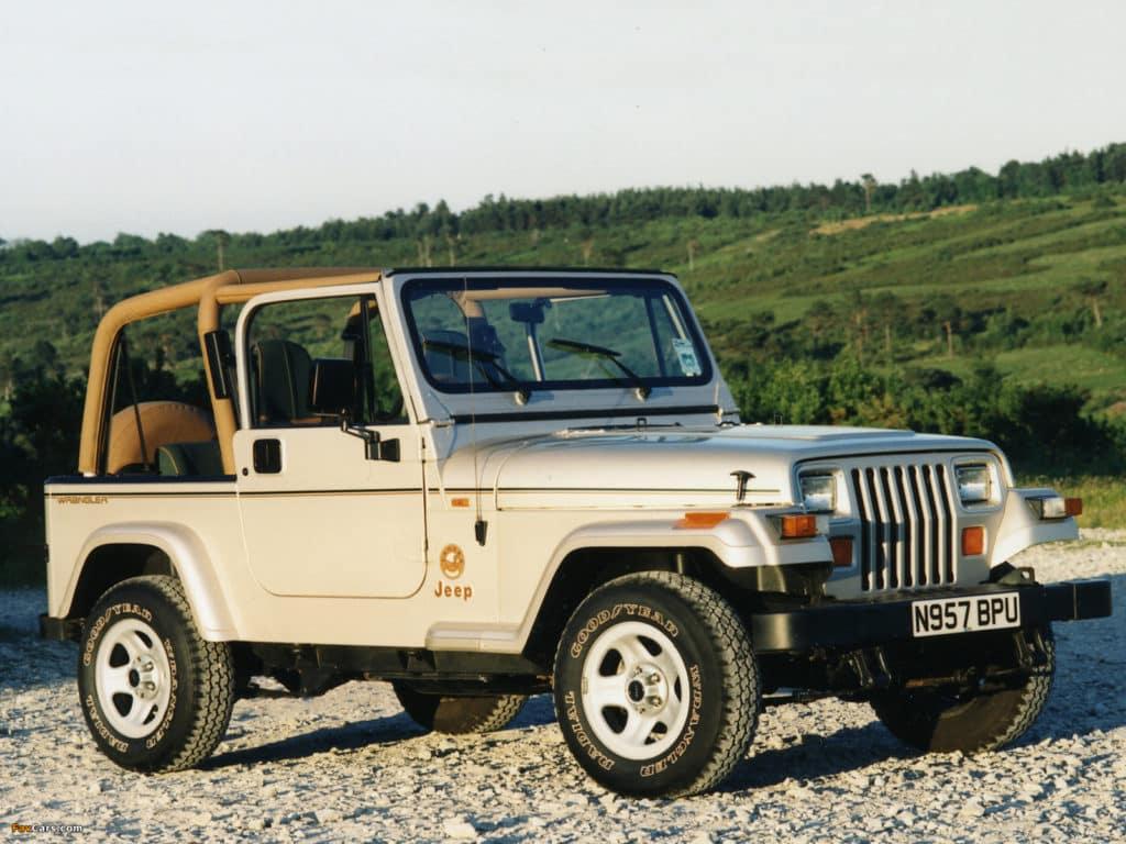 jeep_wrangler_1995_photos_1