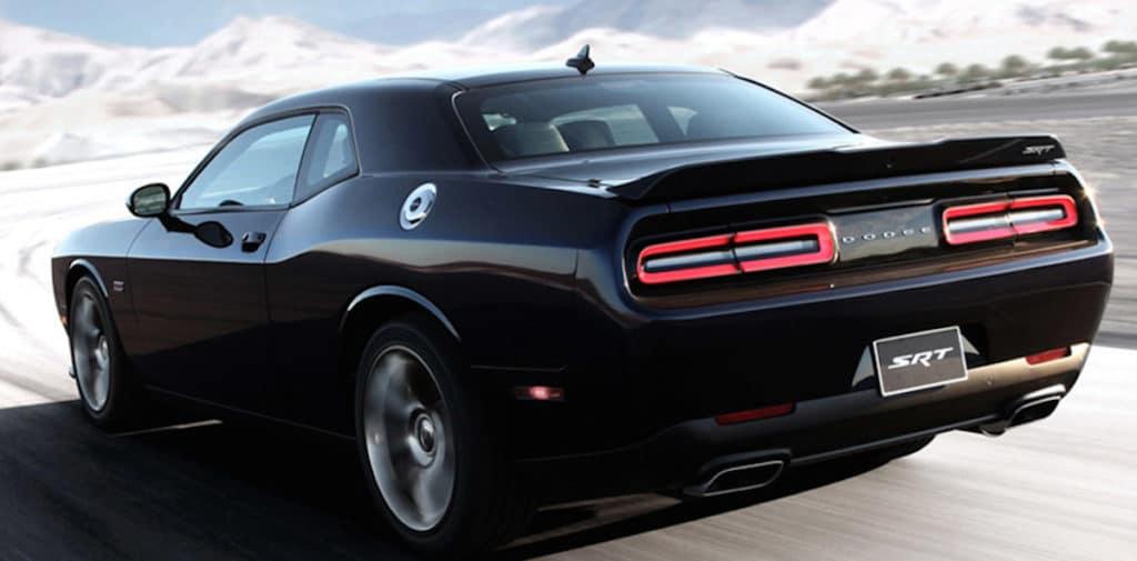 2015-Dodge-Challenger-67