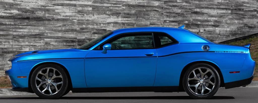 2015-Dodge-Challenger-profile-picture