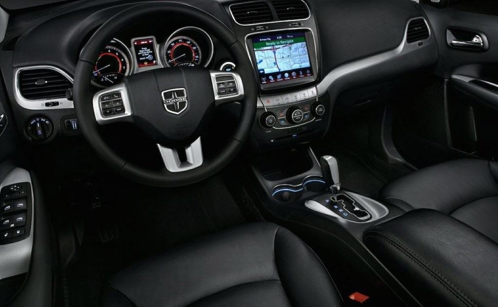2015-Dodge-Journey-SUV-SE-4dr-Front-wheel-Drive-Interior