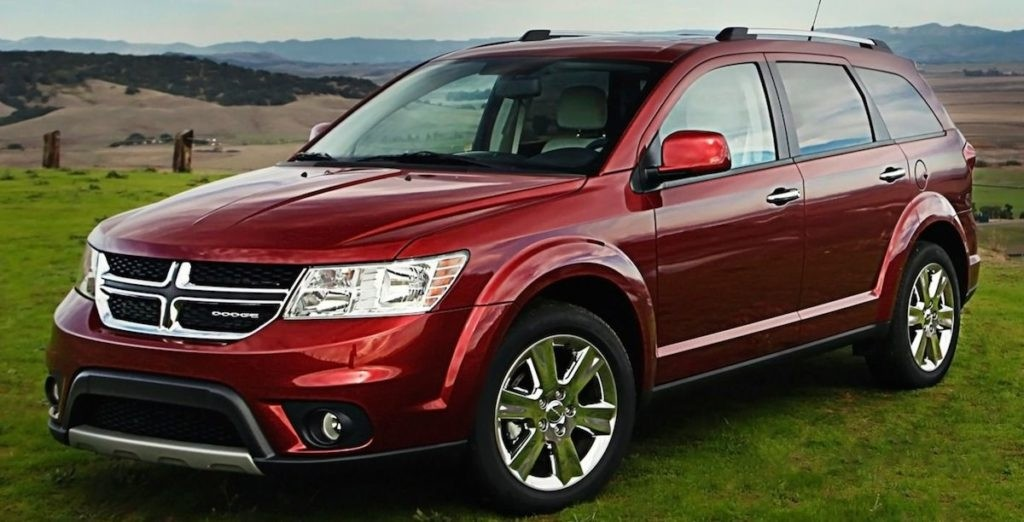 2015_Dodge_Journey_American_Value_Package_4dr_SUV_24L_4cyl_4A_3601996