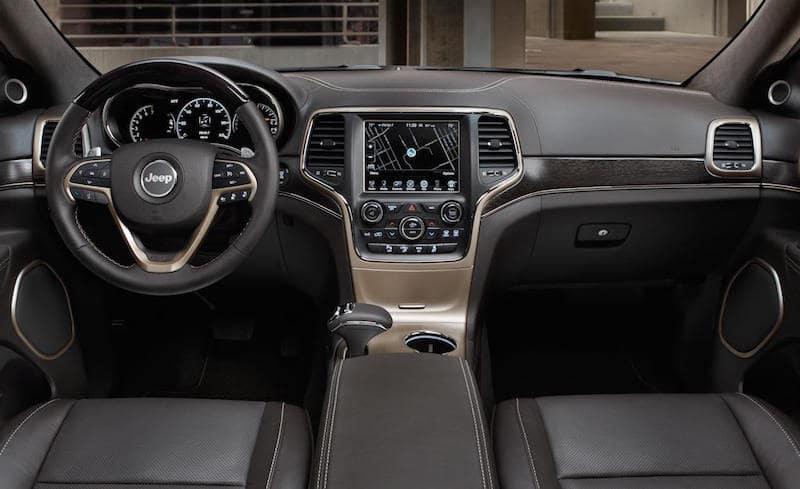2014-jeep-grand-cherokee-summit-interior-photo-496797-s-1280x782