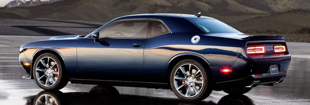2016-Dodge-Challenger-Hellcat-Black-Price-and-Release-Date