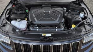 2016 diesel engine