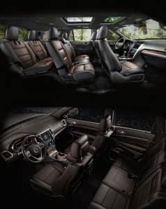Jeep-Grand-Cherokee-2016-Interior-Changes