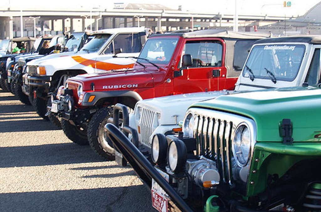 JeepRide-4