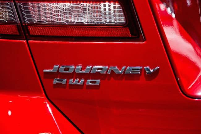journey-5