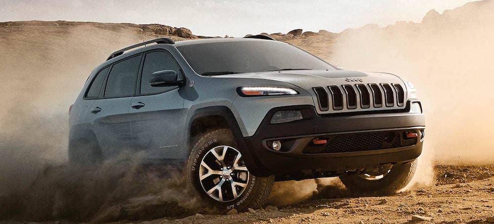 16-2014-jeep-cherokee-suspension