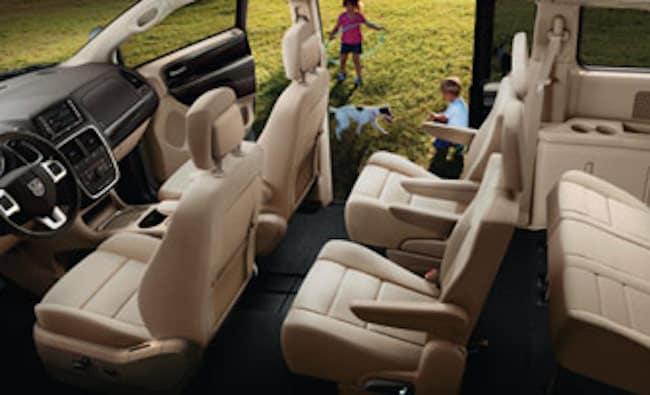 seat-1