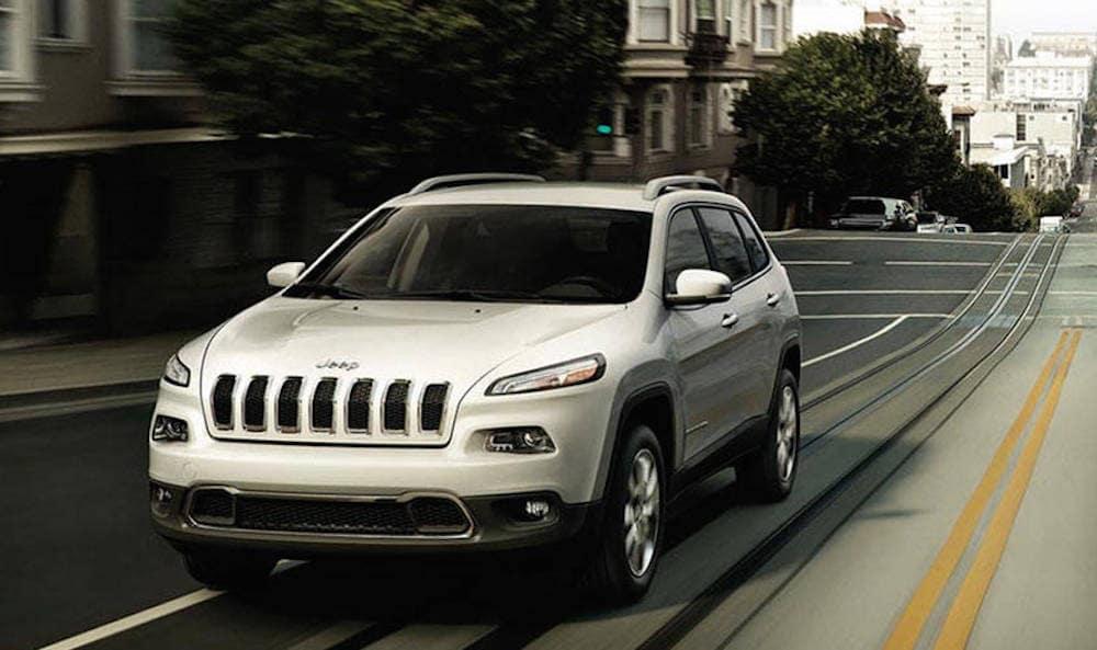 jeep-b