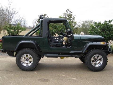 1981_Jeep_CJ-8