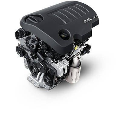 a look under the hood of the 2016 dodge challenger 2010 Challenger Engine 2015 challenger performance engines pentastarv6
