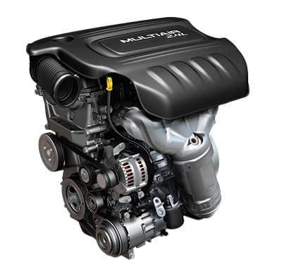 2016-dart-performance-engines-tigershark