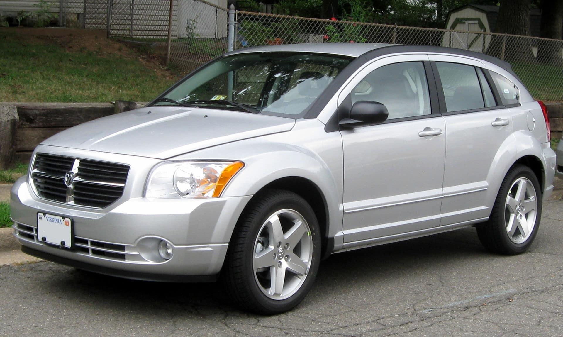 Dodge_Caliber_--_09-07-2009