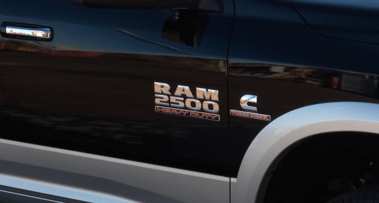 ram2500-exterior-heavy-duty-badging